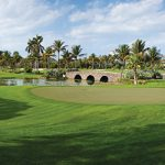 the_breakers_activities_golf_courses_sidebar3